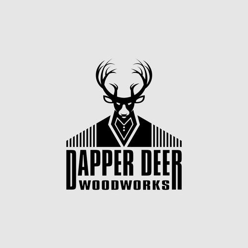 Dapper Deer Woodworks