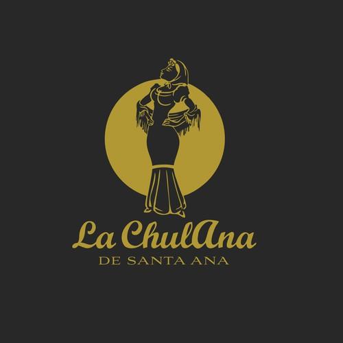 La Chulana