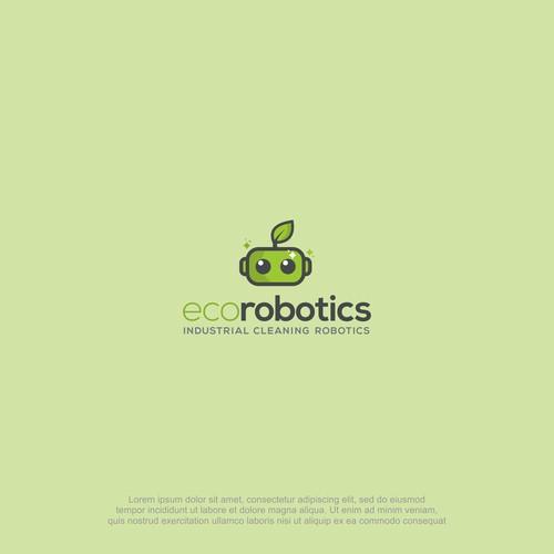 ECO ROBOTIC
