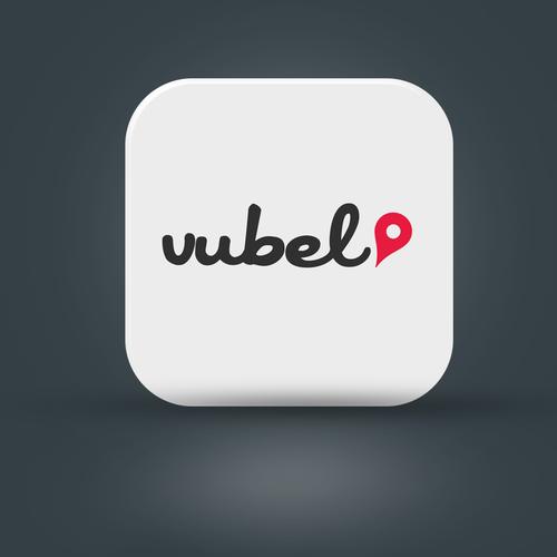 vubel