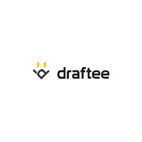 Draftee