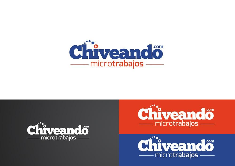 Micro jobs website for Puerto Rico and Puerto ricans in the US. Website de micro trabajos para Puerto Rico y EU.