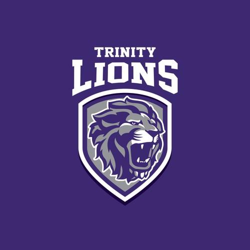 Trinity Lions