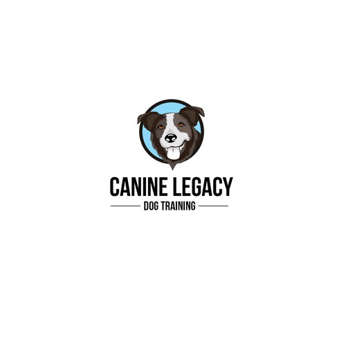 Canine Legacy