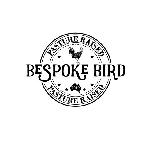 Bespoke Bird