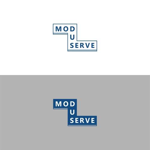 Mod U Serve