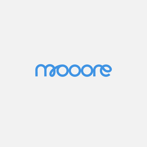 Startup company logo (digital marketing)