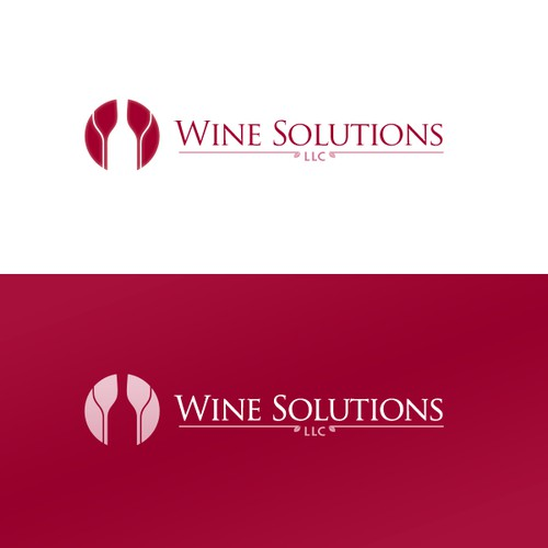 Wine Solutions, LLC