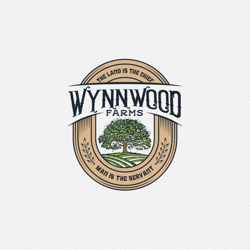 WinnWood Farms