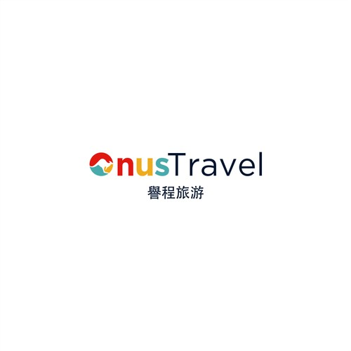 design a travel company