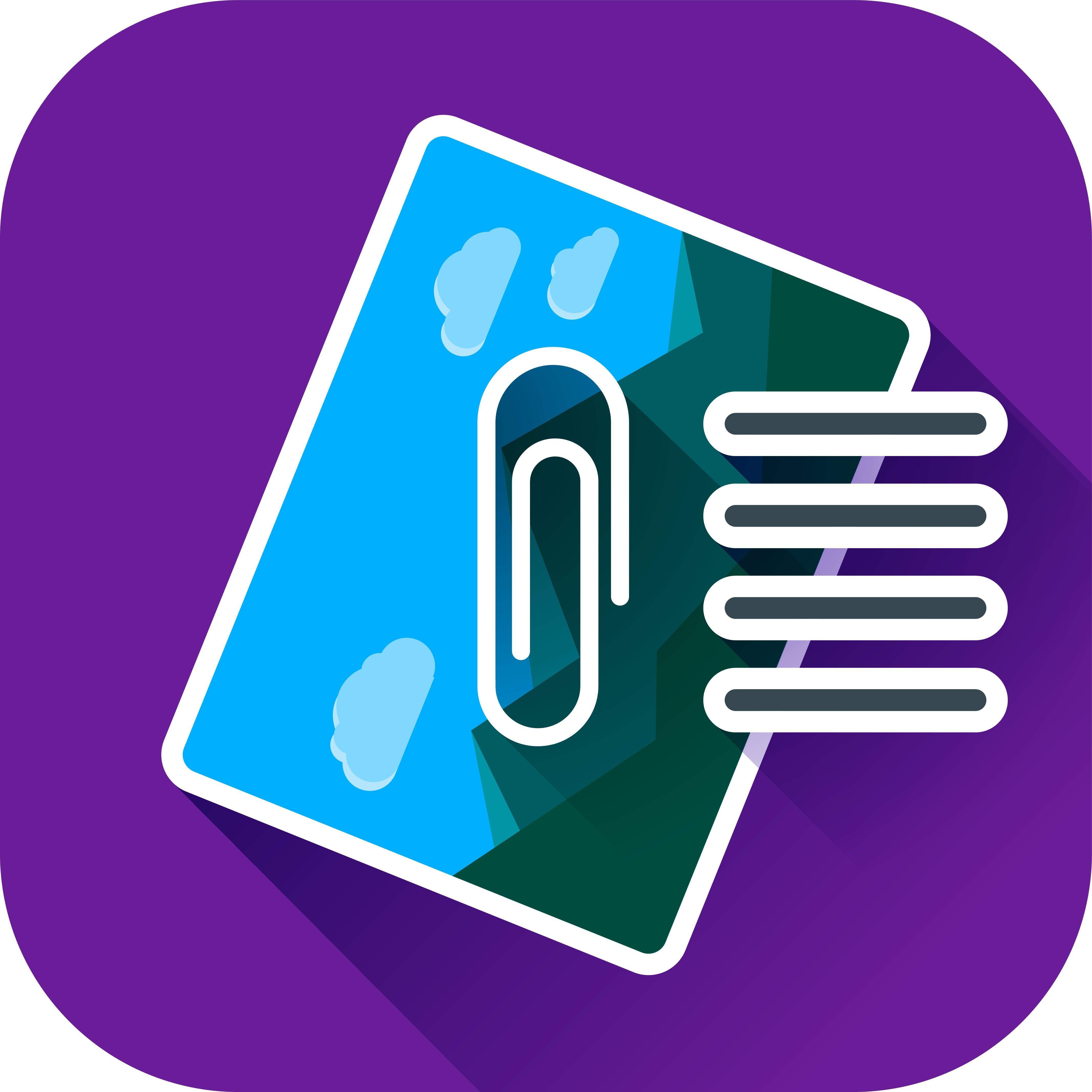 Photo App Icon Contest