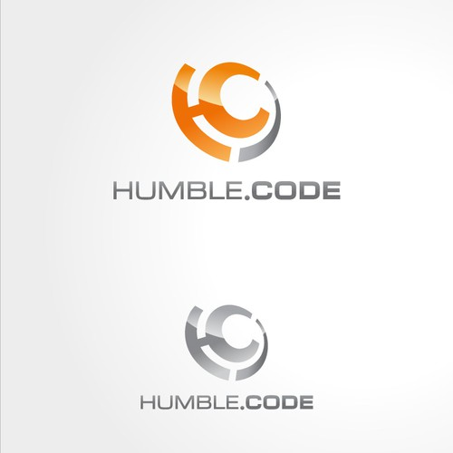 Humble Code needs you to realise it's potential