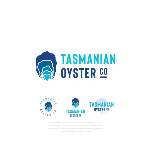 Tasmanian Oyster Co