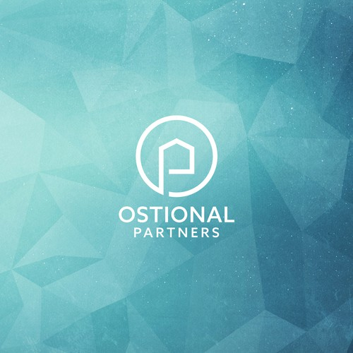 Ostional Partners