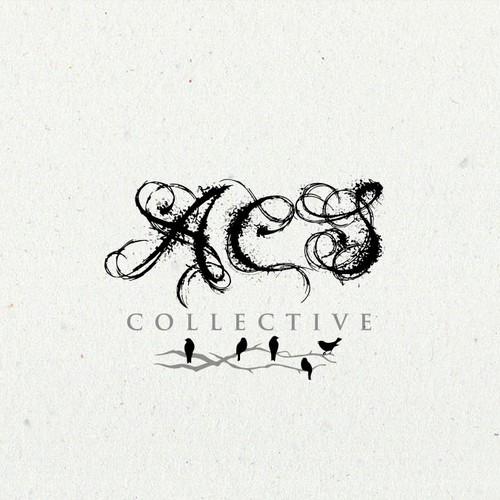 Logo for ACS Collective