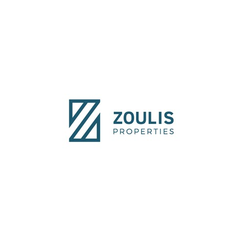 Logo for Zoulis Properties