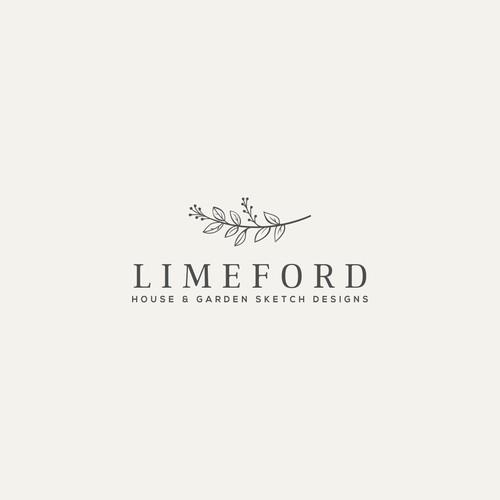 limeford