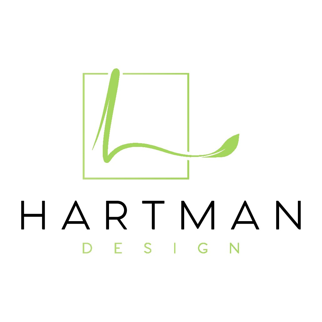Landscape Architect needs fresh, clean, simple logo