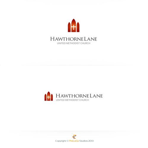 Hawthorne Lane Church
