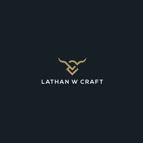 Lathan W Craft