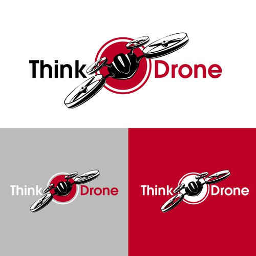 Think Drone