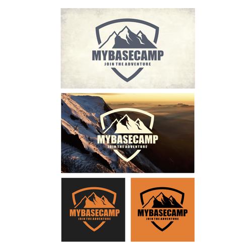 mybasecamp