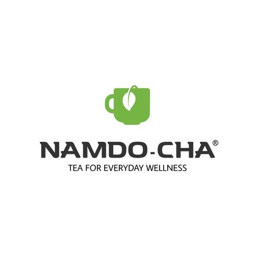 Namdo-cha