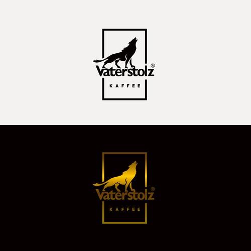Logo Coffe