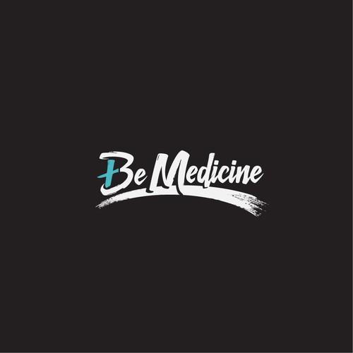 Be Medicine