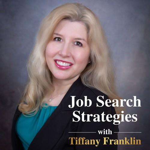 job search Podcast winning