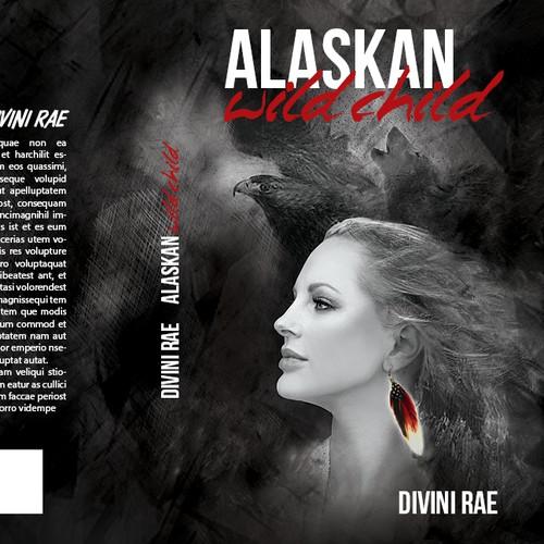 Original Art Needed for Book Cover