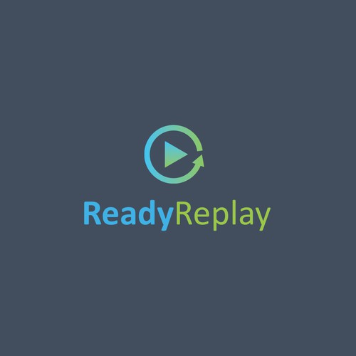 Help us brand ReadyReplay, the easiest way to collect and crowdsource moments in video