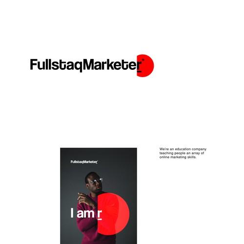Fullstaq Marketer