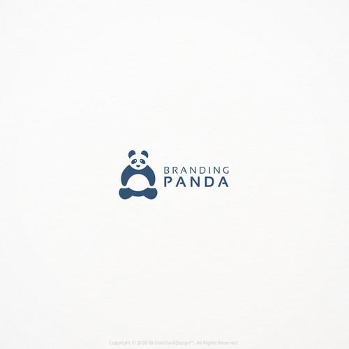 branding panda