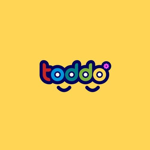 toddo