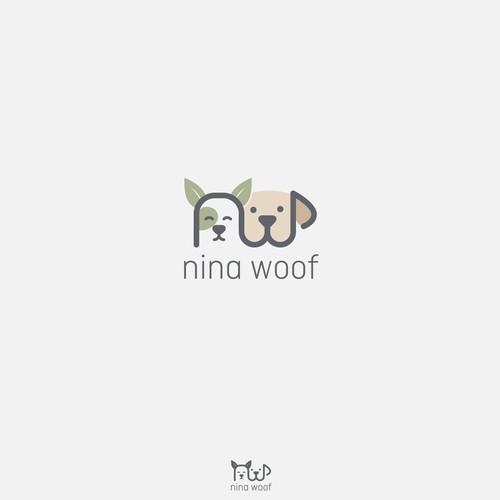 nina woof