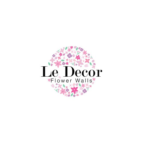 Le Decor logo