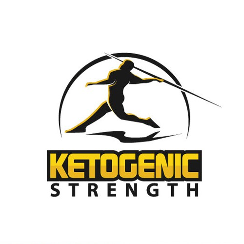 Logo for Physical Fitness