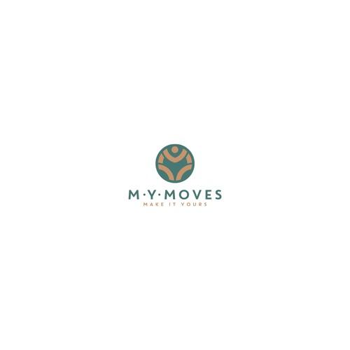M-Y-Moves