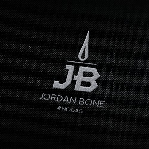 Professional Athlete logo design