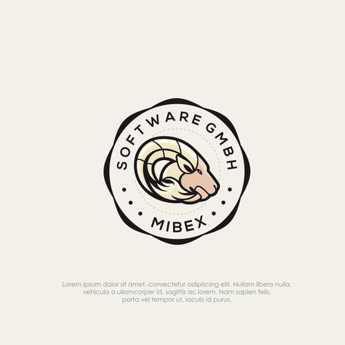 MIBEX sofware logo