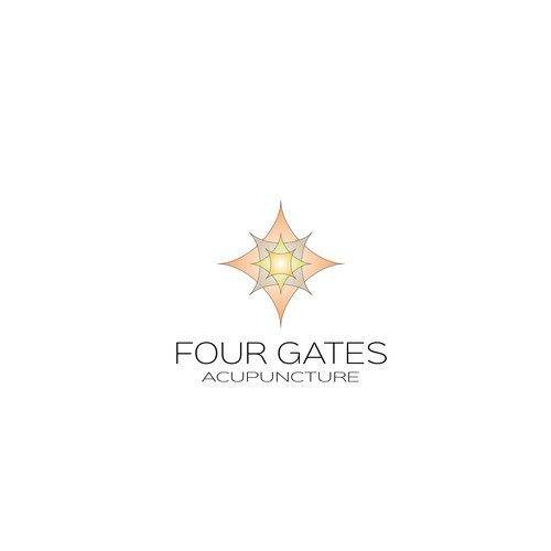 Four Gates