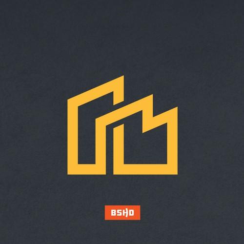 Exceptional Realtor needs standout branding/logo