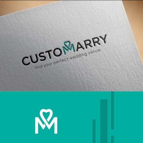Custommary
