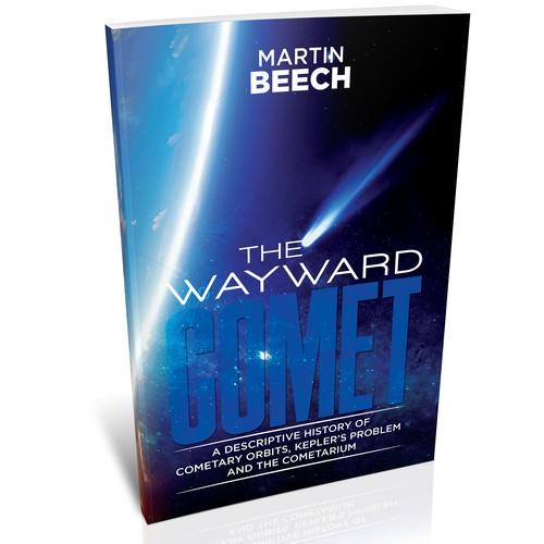 The Wayward Comet