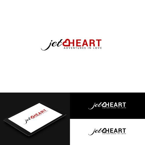 Jet Heart