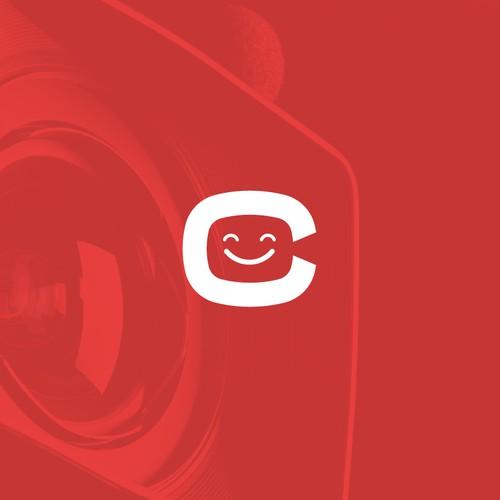 ApiClients Logo