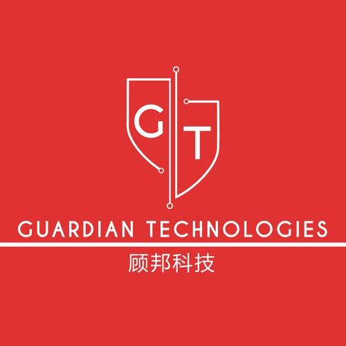 Guardian Technologies Security