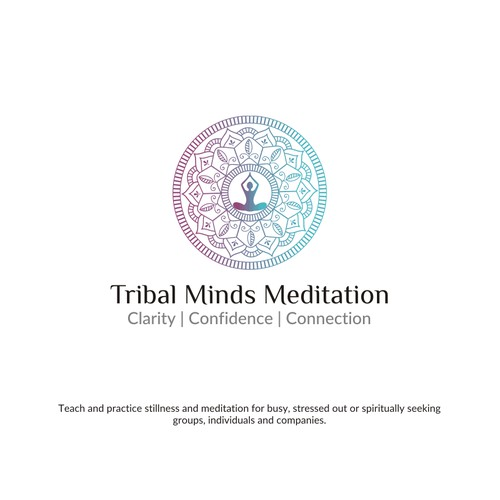 Tribal Minds Meditation