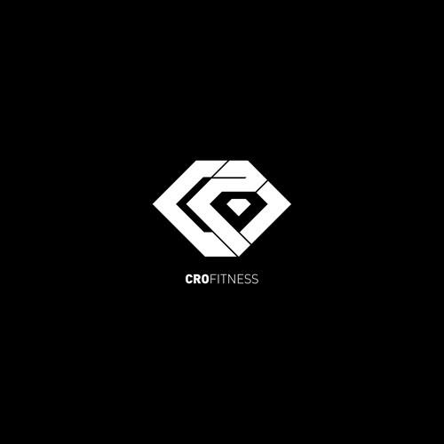 CRO Fitness